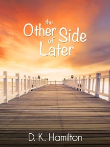 TheOtherSideOfLater_sm